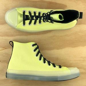 Converse Chuck Taylor All Star CX High Top Shoes